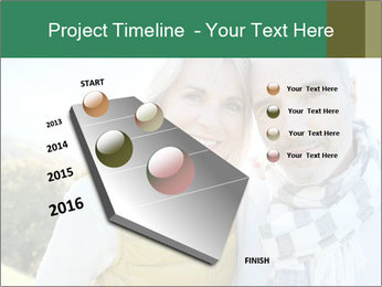 0000082046 PowerPoint Template - Slide 26