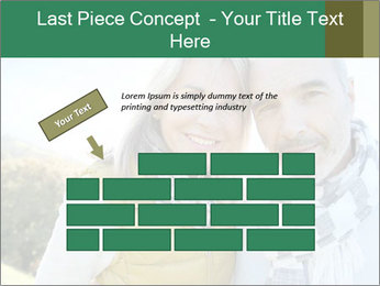 0000082046 PowerPoint Template - Slide 46
