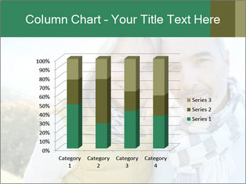 0000082046 PowerPoint Template - Slide 50