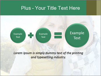 0000082046 PowerPoint Template - Slide 75