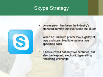 0000082046 PowerPoint Template - Slide 8