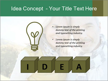 0000082046 PowerPoint Template - Slide 80