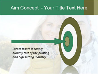0000082046 PowerPoint Template - Slide 83