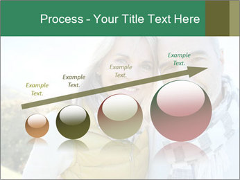 0000082046 PowerPoint Template - Slide 87