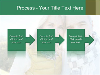 0000082046 PowerPoint Template - Slide 88