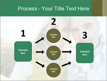 0000082046 PowerPoint Template - Slide 92