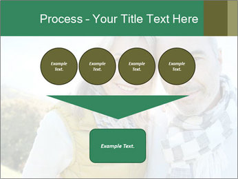 0000082046 PowerPoint Template - Slide 93
