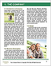 0000082046 Word Template - Page 3