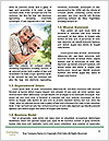 0000082046 Word Template - Page 4