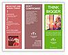 0000082047 Brochure Templates