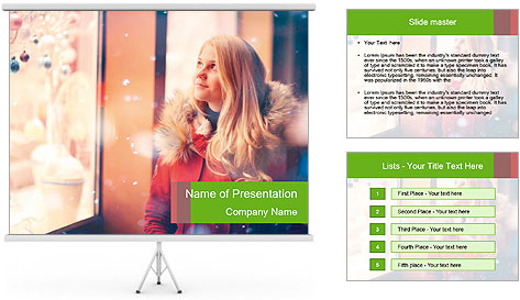 0000082047 PowerPoint Template
