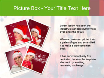 0000082047 PowerPoint Templates - Slide 23