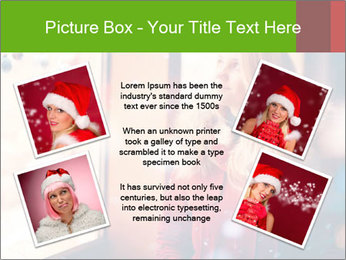 0000082047 PowerPoint Templates - Slide 24