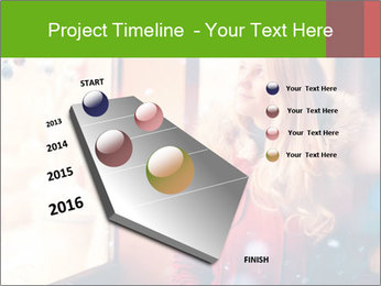 0000082047 PowerPoint Templates - Slide 26