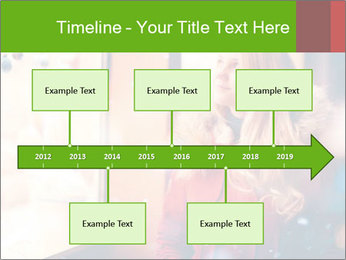 0000082047 PowerPoint Templates - Slide 28