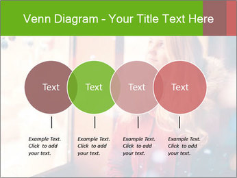 0000082047 PowerPoint Templates - Slide 32