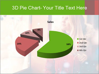 0000082047 PowerPoint Templates - Slide 35