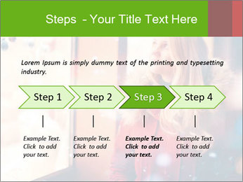 0000082047 PowerPoint Templates - Slide 4