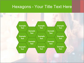 0000082047 PowerPoint Templates - Slide 44