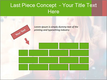 0000082047 PowerPoint Templates - Slide 46