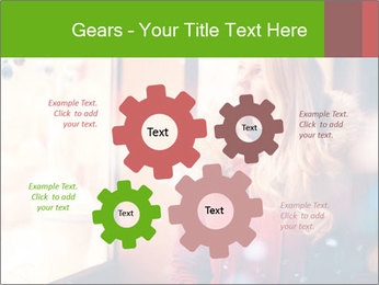 0000082047 PowerPoint Templates - Slide 47