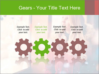 0000082047 PowerPoint Templates - Slide 48