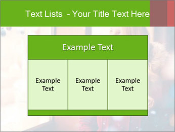 0000082047 PowerPoint Templates - Slide 59
