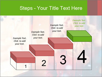 0000082047 PowerPoint Templates - Slide 64