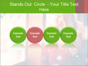 0000082047 PowerPoint Templates - Slide 76