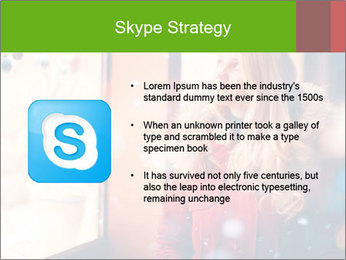 0000082047 PowerPoint Templates - Slide 8