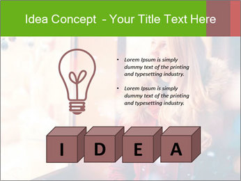 0000082047 PowerPoint Templates - Slide 80