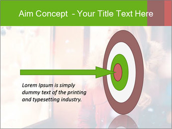 0000082047 PowerPoint Templates - Slide 83