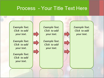 0000082047 PowerPoint Templates - Slide 86