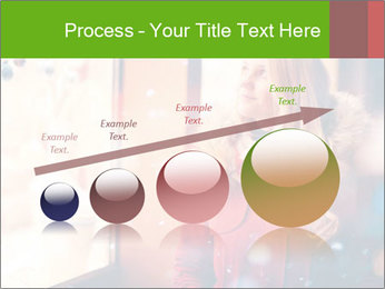 0000082047 PowerPoint Templates - Slide 87