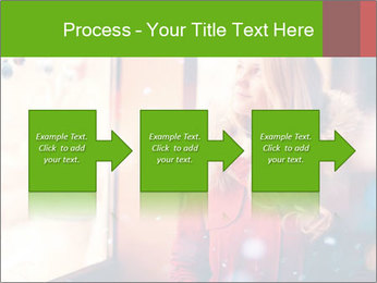0000082047 PowerPoint Templates - Slide 88
