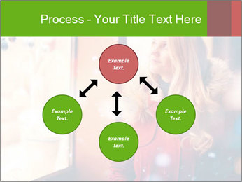 0000082047 PowerPoint Templates - Slide 91