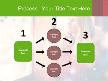 0000082047 PowerPoint Templates - Slide 92