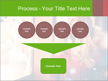 0000082047 PowerPoint Templates - Slide 93