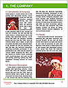 0000082047 Word Template - Page 3
