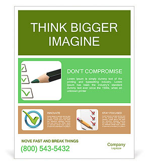 0000082048 Poster Templates