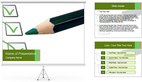 0000082048 PowerPoint Template