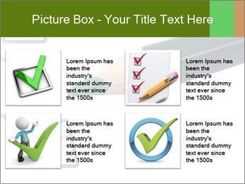 0000082048 PowerPoint Template - Slide 14
