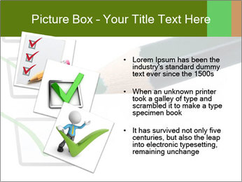 0000082048 PowerPoint Template - Slide 17