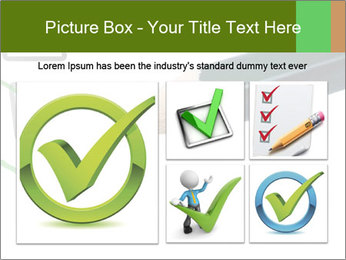 0000082048 PowerPoint Template - Slide 19