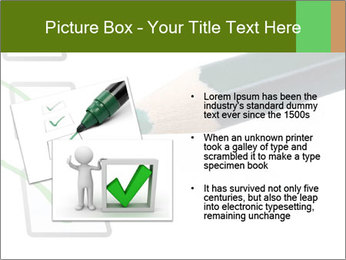 0000082048 PowerPoint Template - Slide 20