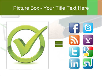 0000082048 PowerPoint Template - Slide 21