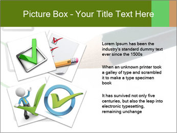 0000082048 PowerPoint Template - Slide 23