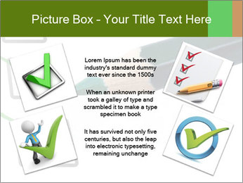 0000082048 PowerPoint Template - Slide 24