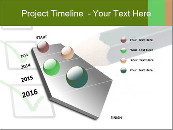 0000082048 PowerPoint Template - Slide 26