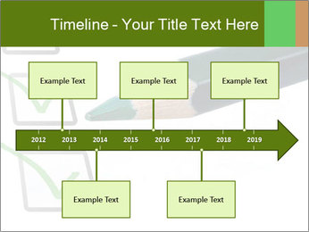 0000082048 PowerPoint Template - Slide 28